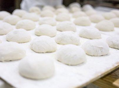 Pan Gourmet: Trucos y consejos para su correcta conservación