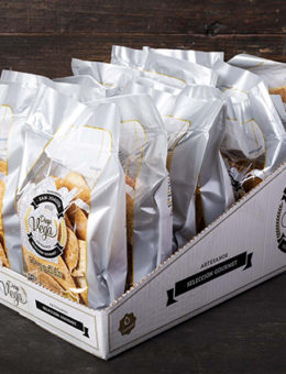 Panaderia-San-Joaquin022